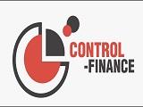 Du học Hà Lan ngành tài chính và kiểm soát quốc tế tại Đại học KHUD Fontys