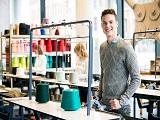 Du học Hà Lan: Trở thành chuyên gia ngành dệt may và thời trang tại Saxion