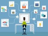Hai hướng đi cho sinh viên ngành văn hóa trực tuyến tại Đại học Tilburg