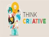 Chia sẻ từ du học sinh Hà Lan: Thỏa sức sáng tạo cùng Đại học KHUD Saxion