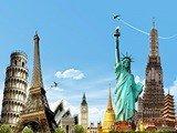 Hội thảo học bổng du học các nước tại Đà Nẵng 2015 – cho một tương lai tốt đẹp nhất