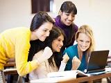 Du học Hà Lan: Sinh viên nữ nên chọn ngành gì?