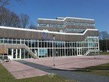 Nhanh tay nộp hồ sơ học bổng 5.000 Euro tại Đại học Stenden năm 2015