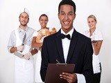 Tại sao chọn ngành quản trị nhà hàng, khách sạn, du lịch và ẩm thực khi du học Hà Lan?