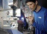 Cử nhân Cơ khí Đại học Fontys – một khóa học, nhiều hướng đi