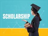 Học bổng du học Hà Lan đến 10.000 Euro từ Đại học KHUD Saxion