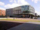 Du học Hà Lan – Tiếp tục Top 3 trong Hệ thống giáo dục Đại học xuất sắc nhất thế giới