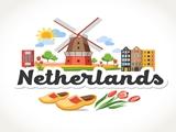 Không du học Hà Lan kỳ tháng 2/2020, bạn bỏ lỡ điều gì?