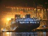 Ngành Quản lý Logistics -  Nền tảng của sự phát triển kinh tế tại mỗi quốc gia