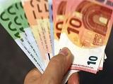 Du học Hà Lan tốn bao nhiêu tiền?