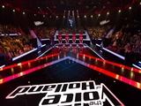 Du học Hà Lan ngành Truyền thông – Top 3 quốc gia sáng tạo nhất thế giới