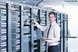 Nắm giữ bí quyết trở thành chuyên viên Công nghệ Thông tin xuất sắc cùng Đại học Stenden