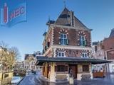 Những điều nên biết khi du học Hà Lan tại Thành phố Leeuwarden