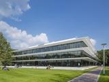 Đại học Nghiên cứu Radboud