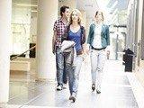 Đại học Tilburg – Sự lựa chọn luôn nằm trong top cho khóa học Cử nhân