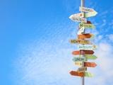 Hội thảo du học các nước – Lộ trình nào phù hợp với bạn?