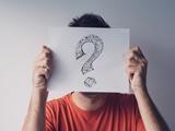 Du học Hà Lan: Chọn ngành gì tại đất nước của những điều kỳ lạ?