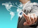 Du học Hà Lan ngành Quản trị kinh doanh quốc tế tại Đại học ứng dụng HAN