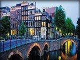 Visa du học Hà Lan – Thuận lợi lớn với những thay đổi về thủ tục