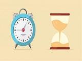 Thời điểm nào phù hợp để làm hồ sơ du học Hà Lan?