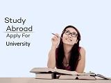 Bạn cần chuẩn bị gì để du học Hà Lan?