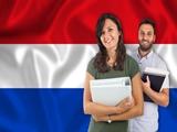 Đại học KHUD Wittenborg: Tốt nghiệp với bằng cấp của Anh và Hà Lan – Cuộc sống tại Apeldoorn sầm uất