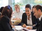 Nhẹ gánh chi phí nhờ học bổng du học Hà Lan từ Đại học Wittenborg