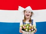 Điều kiện nhận học bổng du học Hà Lan là gì?