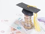 Cơ hội cuối cùng để đạt Holland Scholarship 2017 trị giá 5000 Euro của ĐH Stenden