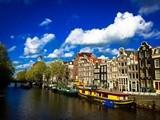 Hà Lan dẫn đầu các nước không nói tiếng Anh về sự thành thạo ngôn ngữ phổ biến nhất thế giới