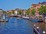 Nên chọn trường nào khi Du học Hà Lan trong khóa tháng 2/2017?