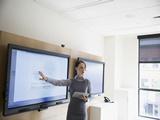 Workshop học kĩ năng thuyết trình cùng Đại học Wittenborg – Trường ứng dụng tốt nhất thủ đô Hà Lan