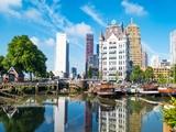 Du học Hà Lan ngành Losgistics nên chọn trường nào? (Phần 2)