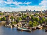 Du học Hà Lan ngành Kinh doanh Quốc tế - Tạo dựng sự nghiệp rực rỡ toàn cầu