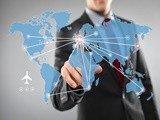 Học gì tạichương trình Quản trị Kinh doanh Quốc tế của Đại học HAN ?