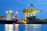 Du học Hà Lan ngành Logistics nên chọn trường nào? (Phần 1)