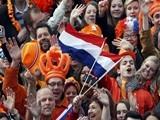 Du học sinh Hà Lan cần biết những gì về văn hóa Xứ sở hoa Tulip? (phần 2)