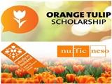 60 suất học bổng du học Hà Lan Orange Tulip 2018 dành cho HSSV Việt Nam
