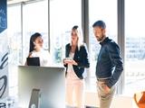 Du học Hà Lan ngành kinh doanh quốc tế tại HAN - Học bổng 100%