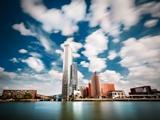 Hội thảo du học Hà Lan – Góc nhìn chân thực từ SV Trường Kinh doanh Rotterdam