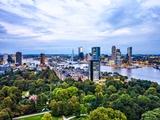 Điều gì đang chờ bạn tại kì tháng 9/2017 của Trường Kinh doanh Rotterdam?