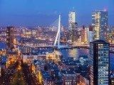 Làm thế nào để chọn được khóa học phù hợp với bản thân khi du học Hà Lan?