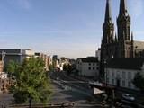 Đại học Tilburg lọt top 3 trường tốt nhất Hà Lan