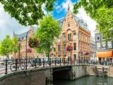 Hội thảo Du học châu Âu - Kì 1: Khám phá nền giáo dục top 10 thế giới của Hà Lan