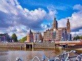 Du học Hà Lan tại trường Khoa học Ứng dụng có chất lượng hay không?