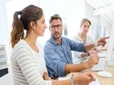 Du học Hà Lan - Mở rộng triển vọng sự nghiệp bằng đa dạng kĩ năng thiết thực