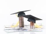Du học Hà Lan tiết kiệm hơn với học bổng hấp dẫn từ Đại học Wittenborg