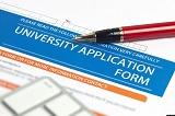 Du học thạc sĩ tại Hà Lan – Chìa khóa cho sự nghiệp thành công