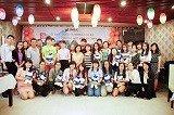 Điều kiện du học Hà Lan 2019 dành cho học sinh sinh viên Việt Nam