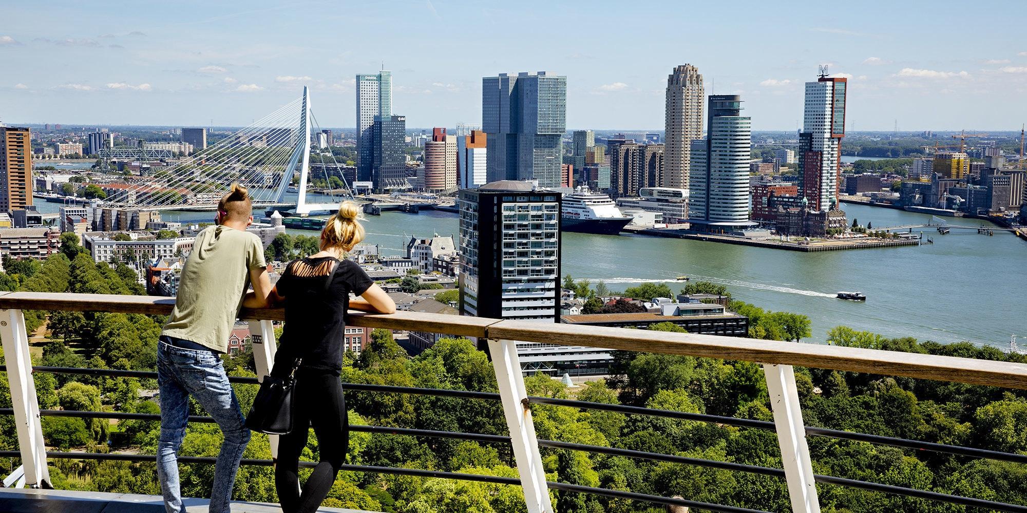 Đừng bỏ qua cơ hội học tập, trải nghiệm và xây dựng sự nghiệp tại thành phố sôi động này